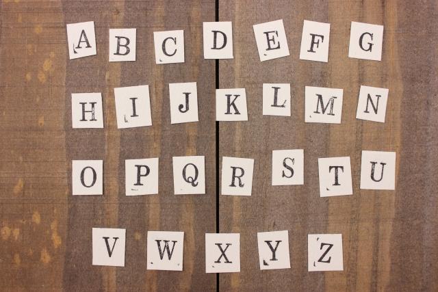 Topic/点字を再発明した点字フォント