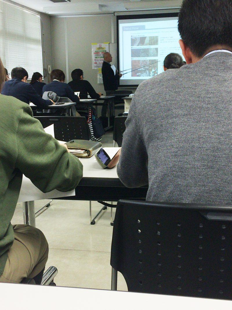 株式会社オギノ様/ディレクション会議